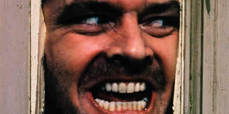 Jack_Nicholson