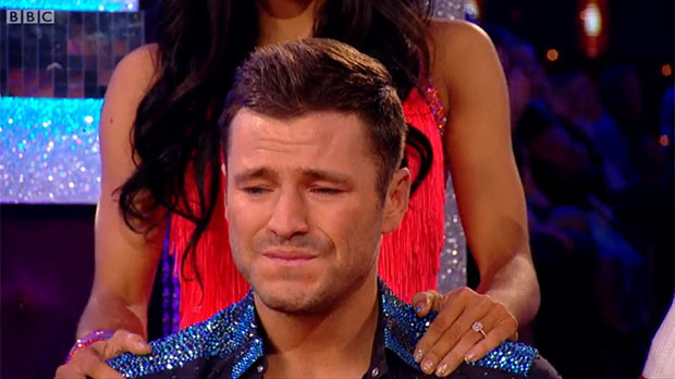 Mark-wright-Crying_2140895a